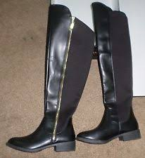 womens winter boots payless payless boots ebay