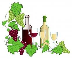 wine clipart wine tasting extravaganza foothills rural community ministry