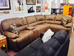 Bedroom - Oakland bedroom furniture