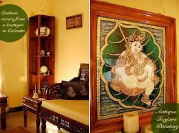 Indian Traditional Home Decor 170 Best Indian Interiors Images On Pinterest Indian Interiors
