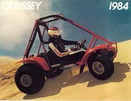 honda odyssey fl250 tires honda atc atv 3 wheeler trx fl odyssey pilot nos oem