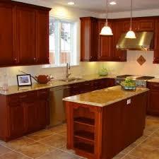 kitchen setup ideas modern kitchen setup bf open furniture set tikspor