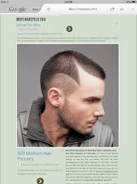 how do black men cut their widow peak a bold faded design for the edgy man modern men cuts pinterest