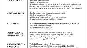 Do U0027s And Don U0027ts From The 23 Most Creative Resume Designs We U0027ve by 100 Adding Templates To Word Introducing Asana Templates