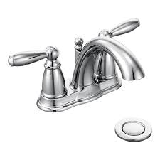 bronze widespread bathroom faucet bathroom moen brantford faucet for your kitchen and bathroom