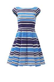 mariella dress by kate spade new york for 75 rent the runway