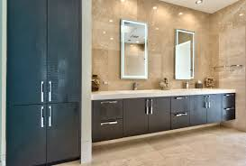 bathroom trends for 2015 palm brothers remodeling