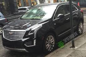2015 cadillac srx release date 2017 cadillac xt5 release and price https futurecarson com