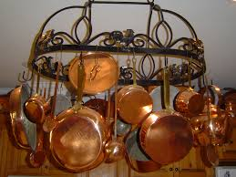 255 best copper images on pinterest copper kitchen antique
