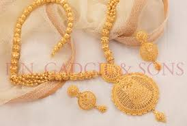 wedding jewellery saptpadi a bridal jewellery set pngadgil