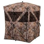Final Approach Eliminator Blind Blinds U0026 Treestands Scheels Com