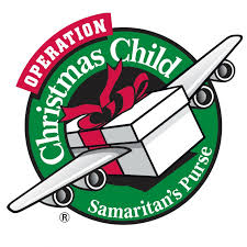 operation christmas child packing party network church sheffield