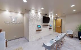 shared medical offices for daily rent clinic timeshare in