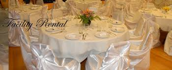 table rentals columbus ohio facility rental banquet hall party room columbus gahanna oh