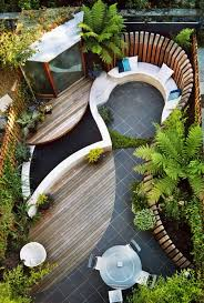 Decorating Home With Plants Attractive House Plants Balcony Decorating Ideas Presenting
