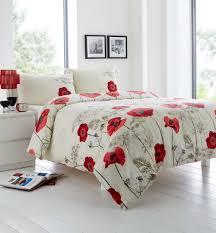 Asda Duvet Poppy Duvet Cover Asda Home Design Ideas