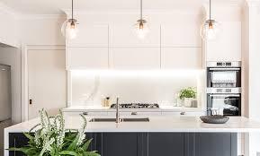Kitchen Designs Pics Kitchen Designs Brighton East Renovation Williams Cabinets