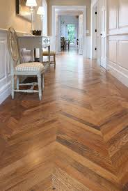 marvellous types of wood flooring patterns images inspiration