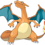 Charizard Pokemon Halloween Costume Pokemon Halloween Costumes Kids Adults