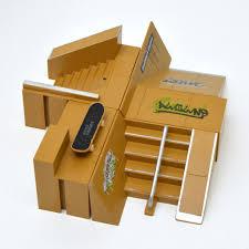 K He Komplett Kaufen Fingerboards Günstig Online Kaufen Real De
