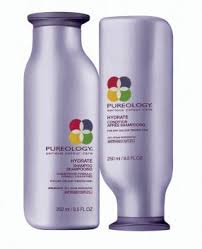 pureology hydrate light conditioner bpgp pureology hydrate light the work edit by capitol hill style