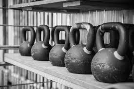 sports sweat equity amp