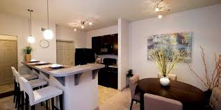 homes with in apartments 1 2 3 bedrooms apartment homes bridgewater apartments for rent
