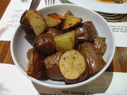 mod e de cuisine uip review of amico bio vegetarian vegan restaurant in