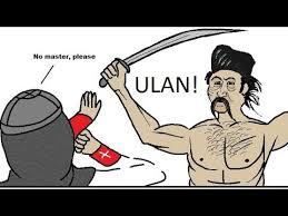 Turkish Meme - kebabs what everyone really is thinking best turkish meme youtube