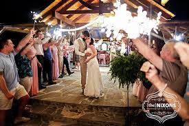 All Inclusive Wedding Venues Triad Wedding Venue The Meadows All Inclusive Weddings Nc Venue