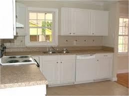 composite kitchen cabinets composite kitchen cabinets new posite kitchen cabinets