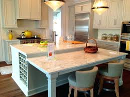 l shaped kitchen table small island tables for kitchen l shaped kitchen island dining table