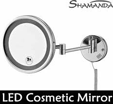 High Quality Bathroom Mirrors by Compare Prices On Bathroom Frame Mirror Online Shopping Buy Low