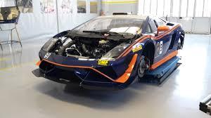 Lamborghini Gallardo Super Trofeo - auto west a pashion to exotic cars lamborghini gallardo lp570