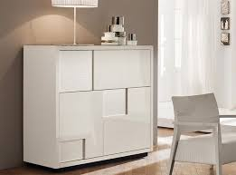sideboards outstanding white sideboards and buffets white