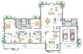 floor plans for small houses modern modern house with floor plan novic me