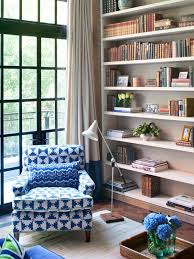 Home Library Ideas Bright Home Library Design Ideas