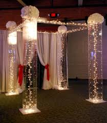 concord wedding center event rentals
