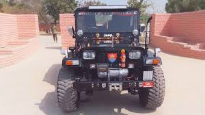 open jeep modified dabwali honey jeep moter 08607837155 7988061338 we made open modify