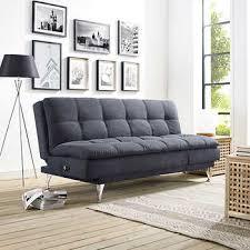 costco sleeper sofa euro loungers costco