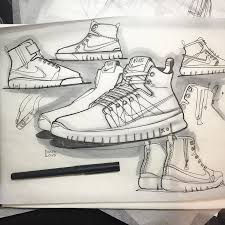 99 best sketch images on pinterest product sketch product