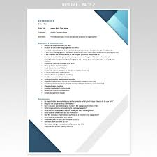 purpose of cover letter for resume resume templates download one today executive resume templates cover letter resume template evolve ii