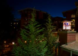 Grand Californian Suites Floor Plan Grand Californian Super Thread Updated 11 7 13 Page 166 The