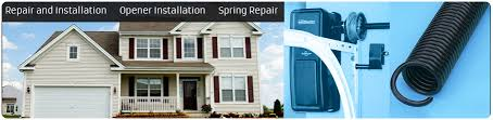 Overhead Door Model 551 Garage Door Repair Teterboro Local Repair Service 551 236 3688