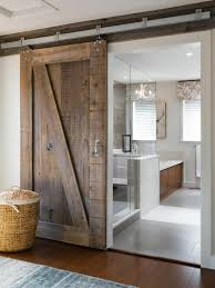 Ikea Sliding Barn Doors 53 Photos Pour Trouver La Meilleure Cloison Amovible Rustic