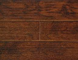 expo floors expo collection laminate flooring