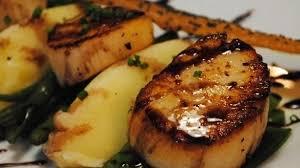 cuisine et comptoir avignon restaurant cuisine et comptoir à avignon 84000 avis menu et prix