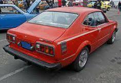1976 toyota corolla sr5 for sale toyota corolla sr5 sport coupe cars sports coupe