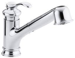 kohler kitchen faucet sommesso com