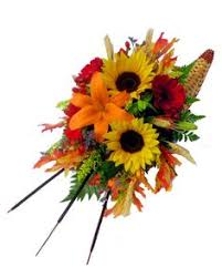 order your thanksgiving flowers today and save 10 http www